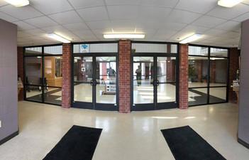 HGlass schools sec.jpg