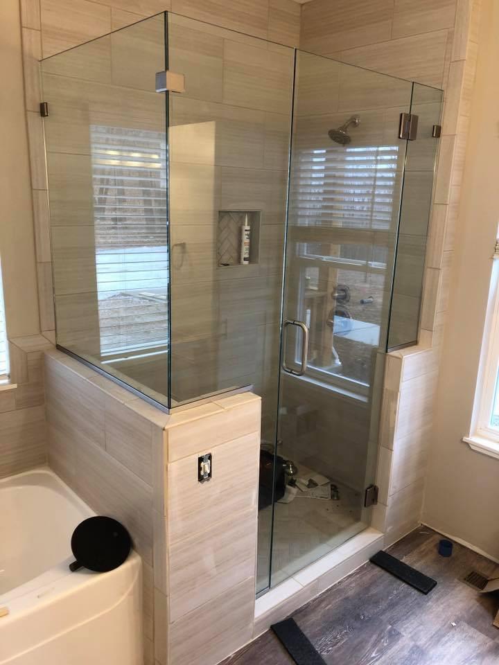 HGlass Shower.jpg