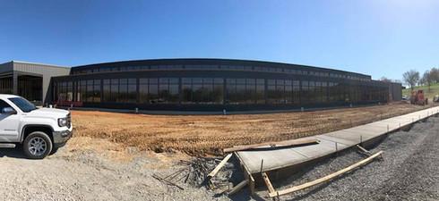 HGlass new construction5.jpg