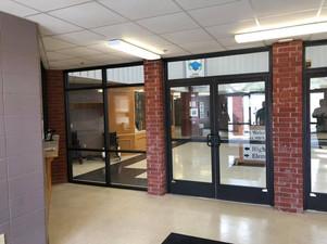HGlass school.jpg