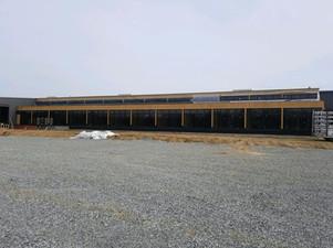 HGlass new construction6.jpg