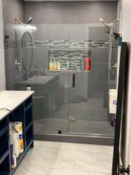 harrison Glass bathroom shower after.jpg