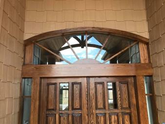 HGlass resident wood.jpg