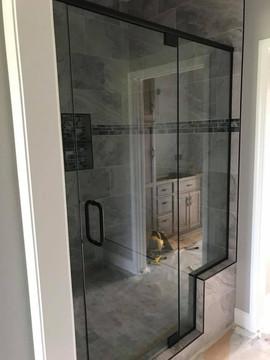 HGlass custom showers.jpg