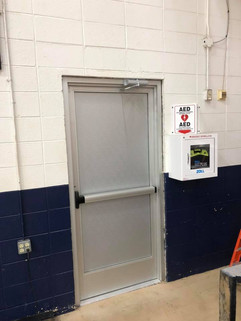 HGlass Security Doors.jpg