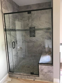 HGlass custom showers2.jpg