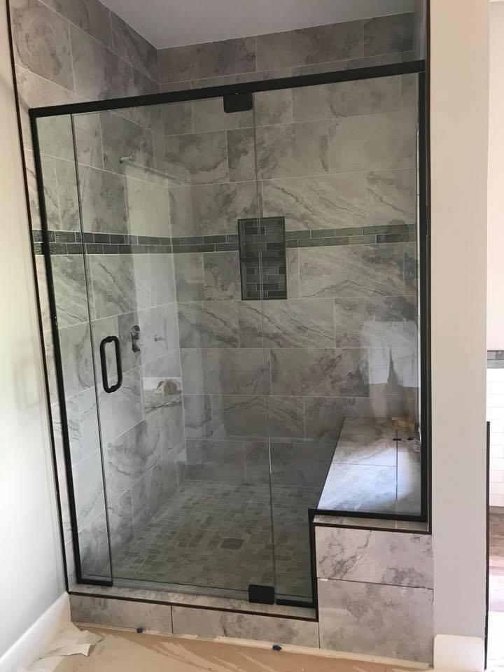HGlass custom showers2.jpg