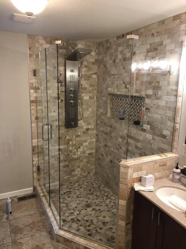 harrison glass showers2.jpg