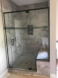 HGlass custom showers1.jpg