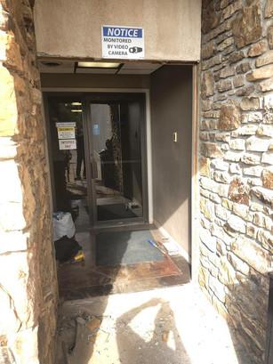 HGlass Security Doors1.jpg