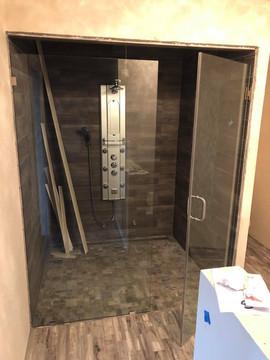 HGlass new shower.jpg