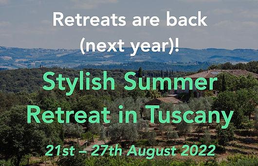 Italy Retreat.jpg