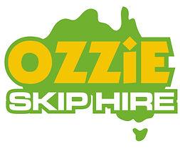 OSH Logo.jpg