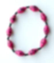 Bracelet -- flecked .jpg