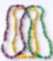 Mardi Gras Cone single colors.png