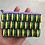 Thumbnail: Mardi Gras coin purse