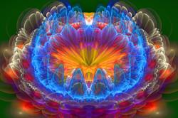 Ultra Lotus