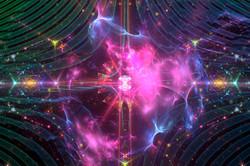 Nebula Shards