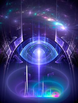 The Eye of Sound