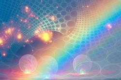 Rainbow Remix