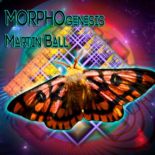 MORPHOgenesis.jpg