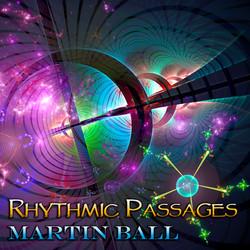 Rhythmic Passages