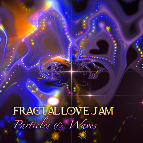 Particles & Waves.jpg