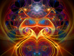 Spiralling Within