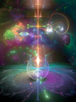 Universe Generator