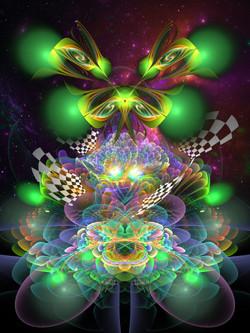 Nectar Connection