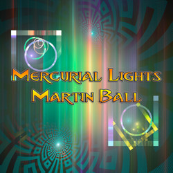 Mercurial Lights