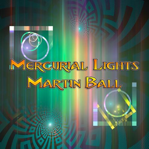 Mercurial Lights.jpg