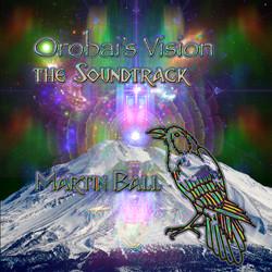 Orobai's Vision - The Soundtrack(sm)