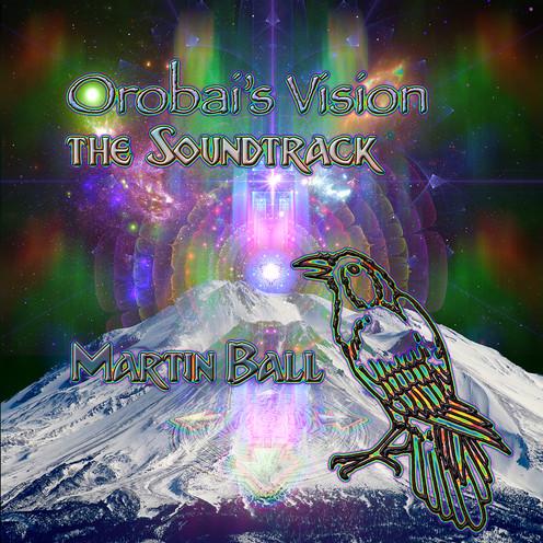 Orobai's Vision - The Soundtrack(sm).jpg