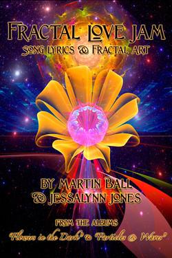 FLJ Lyrics and Art