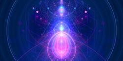 Geometry of Creation