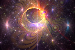 Stellar Bursts
