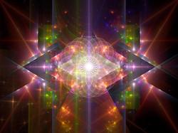 Source Consciousness