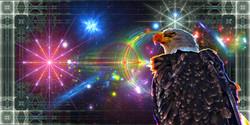 Eagle Supreme