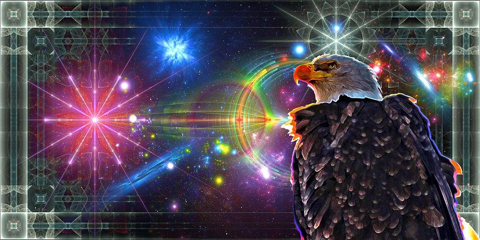 EagleArt.jpg