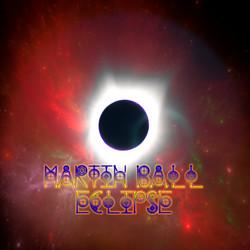 Eclipse Album