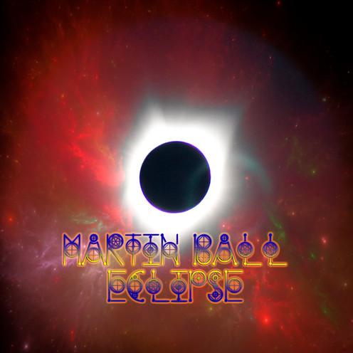 Eclipse Album.jpg