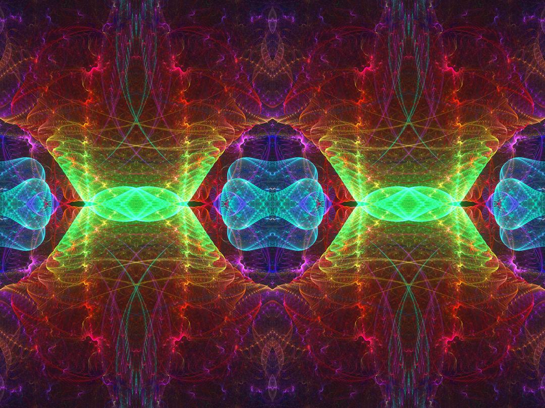 Energy Nexus 1