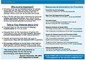 HIV MA page 2-1.jpg