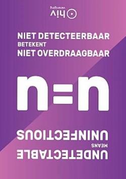 HIV Vereniging - NL