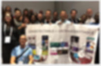activist family 2 aids  2018.jpg