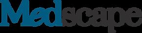 1280px-Medscape_Logo.svg.png