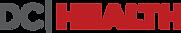 DC-Health-Logo-notag-4C-RGB-300ppi.png