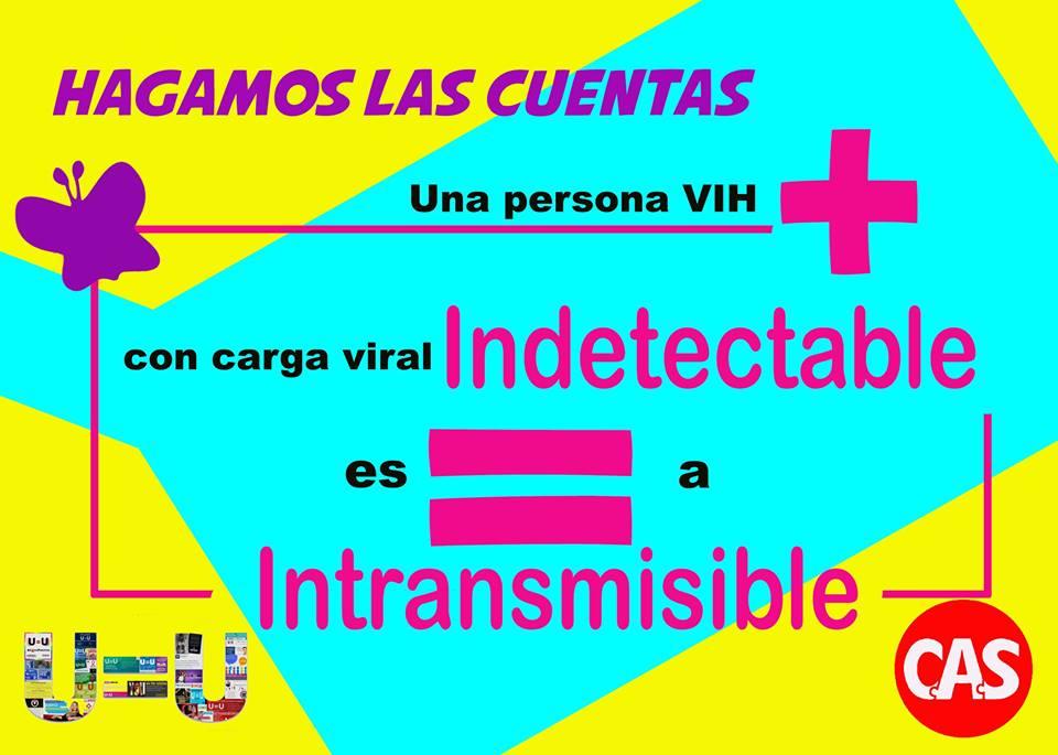 CAS - Guatemela