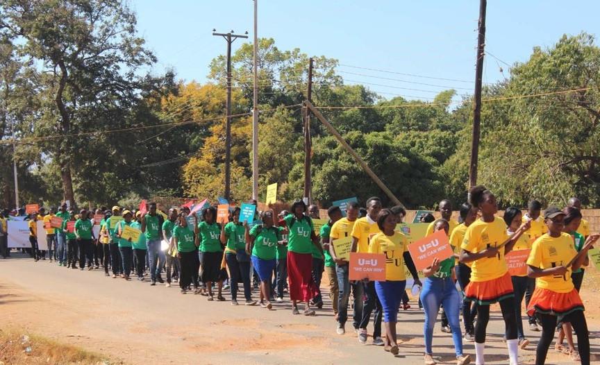 Zambia Govt.jpg